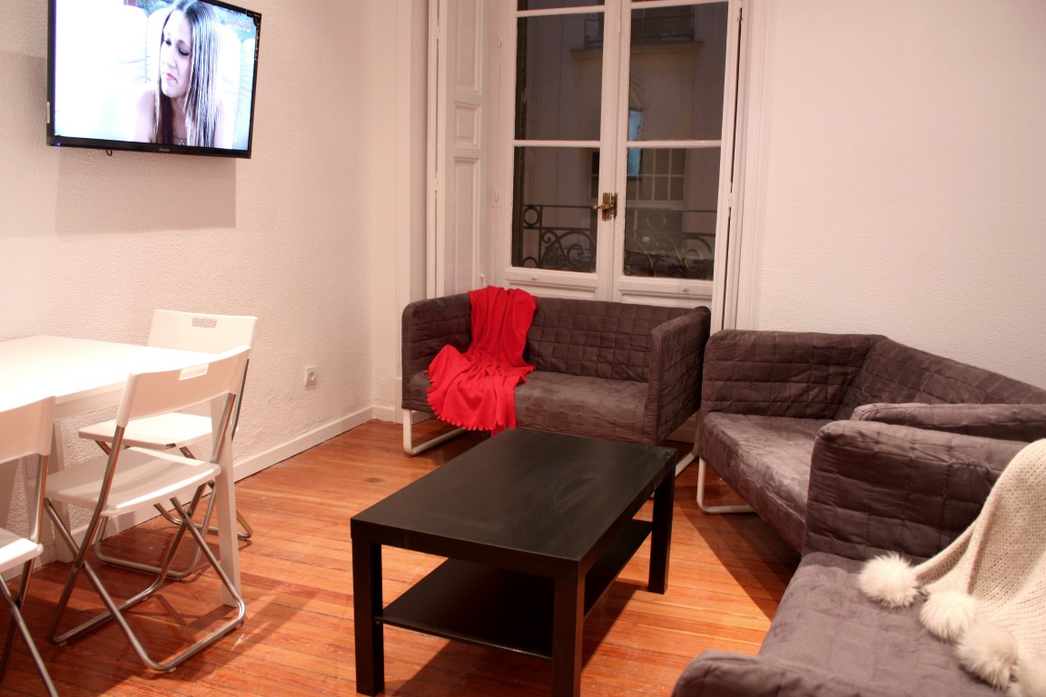 helpmadrid-apartment-SC8_2D