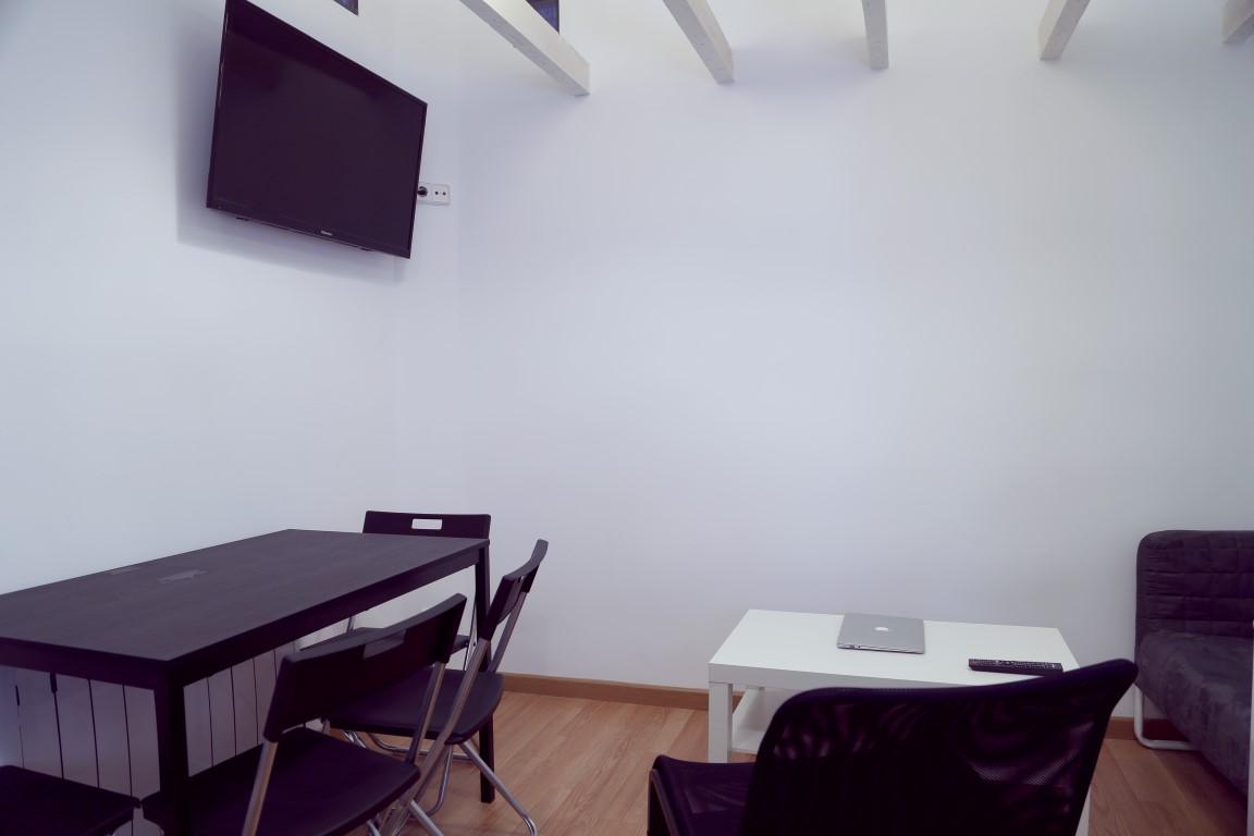 helpmadrid-apartment-SC8_5i
