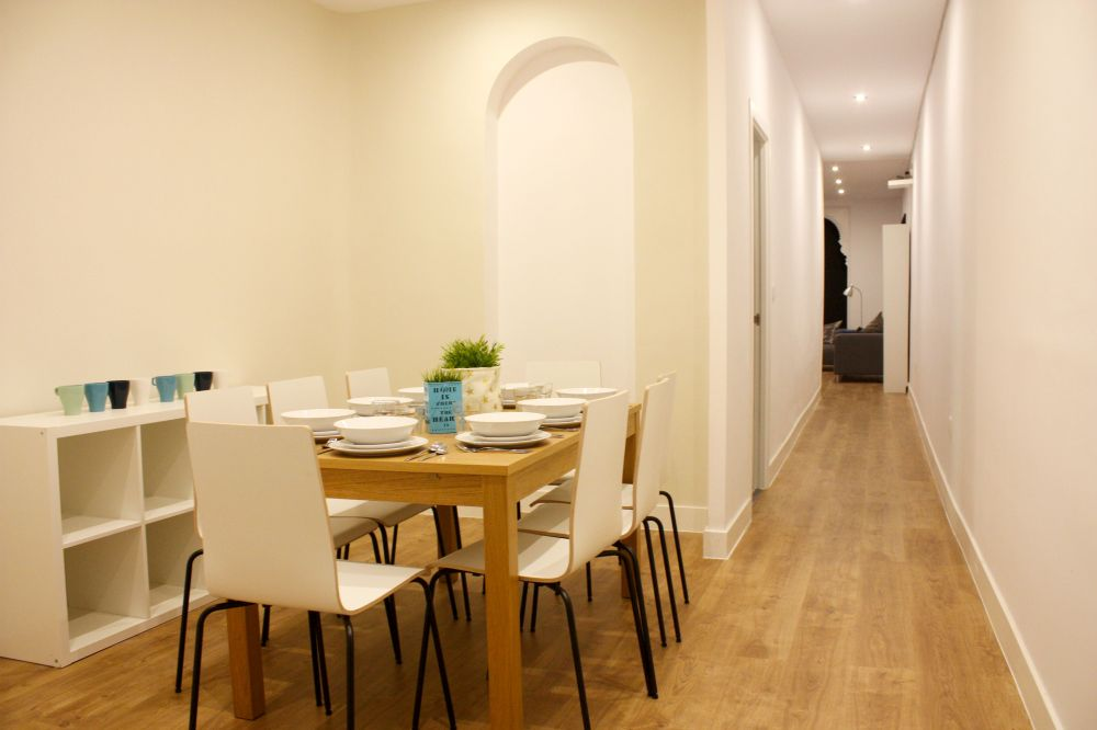 helpmadrid-apartment-V10_2D