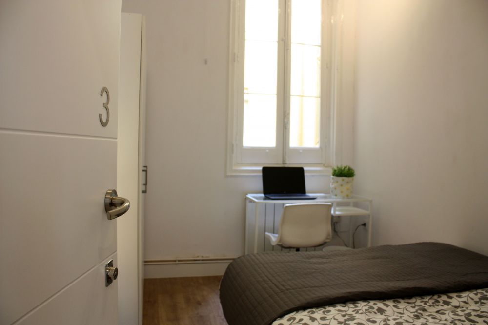 helpmadrid-room