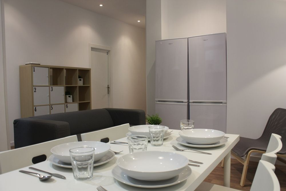 helpmadrid-apartment-V5_1D