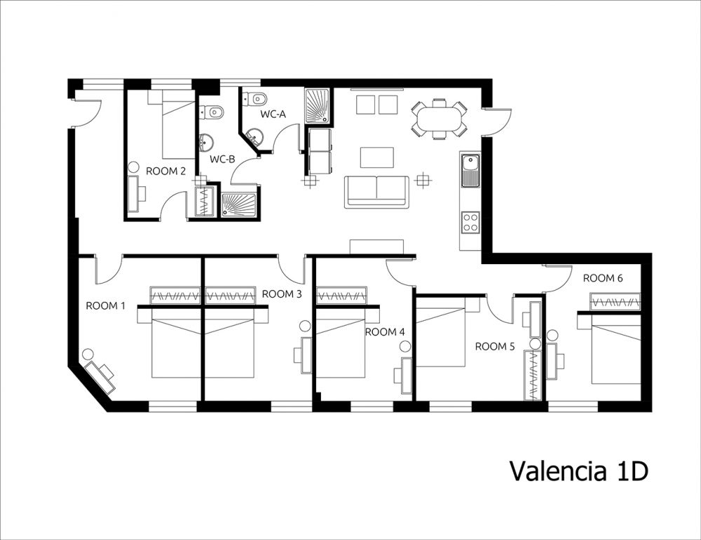 http://helpaccommodation.sextan.eu/upload/flats//-VALENCIA 1D.jpg