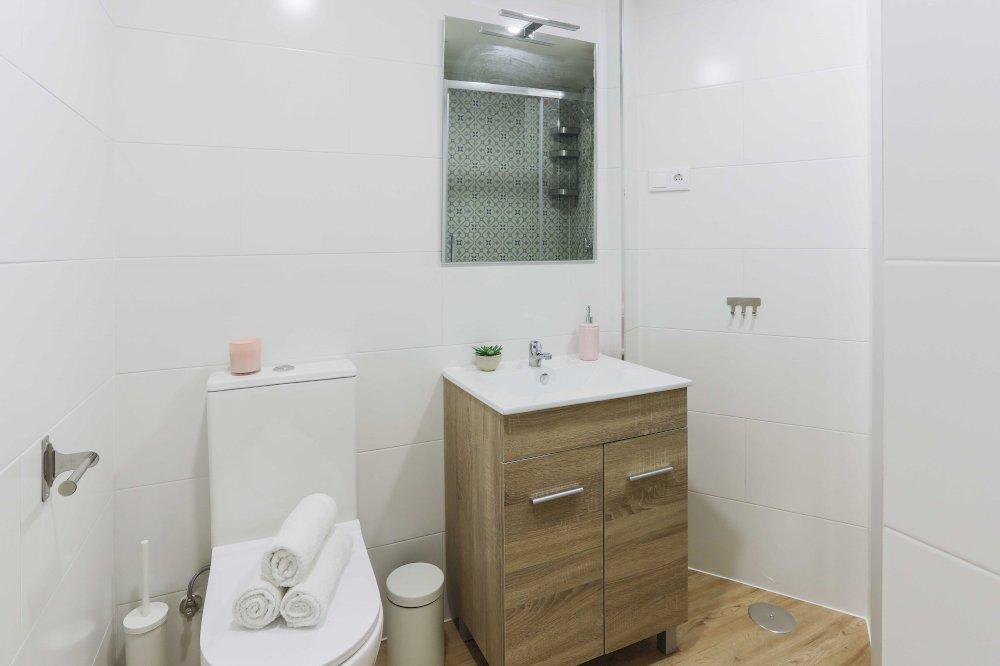 https://helpaccommodation.sextan.eu/upload/flats//-BAÑO A-1.jpg