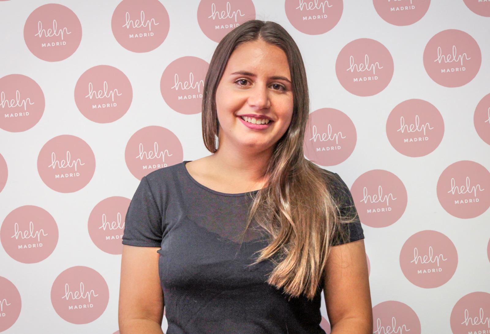 Juana Expert